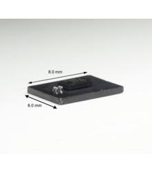 NFC Modules