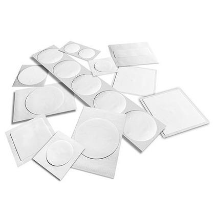 Regular NFC Sample Pack