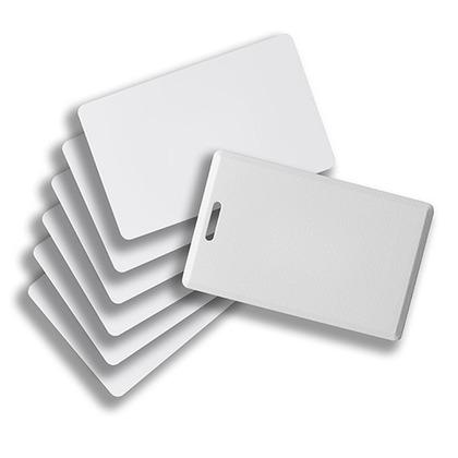 NFC Card Sample Pack