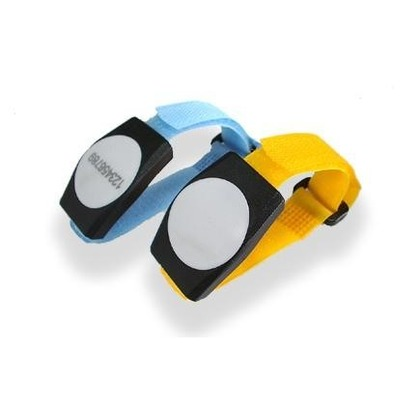 Velcro NFC Wristband