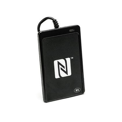 ACS NFC Reader
