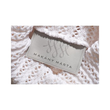 NFC Clothing Labels