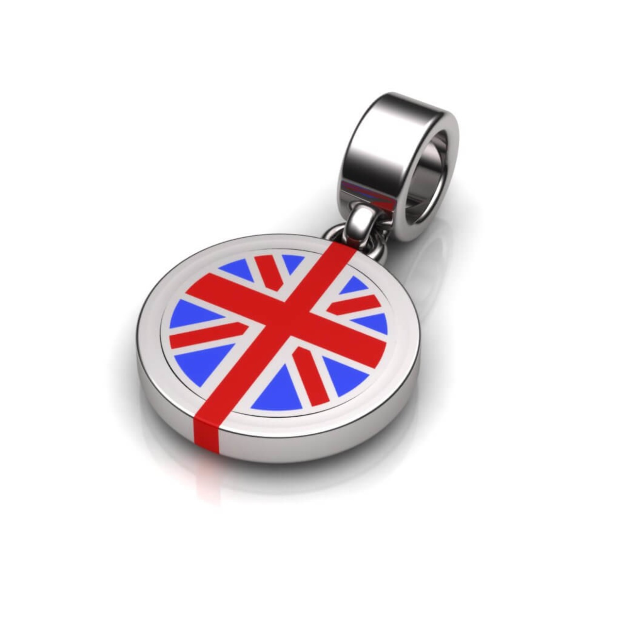 Kiroco NFC UK & US Charm Bracelets