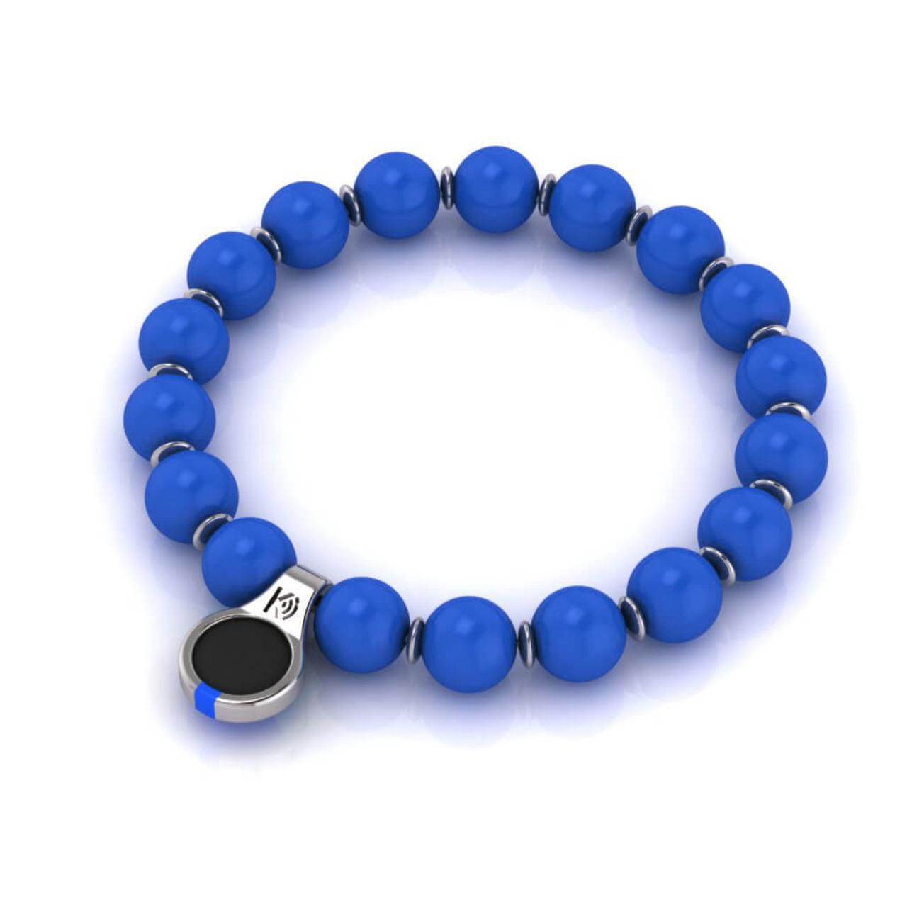 NFC Bead Bracelets