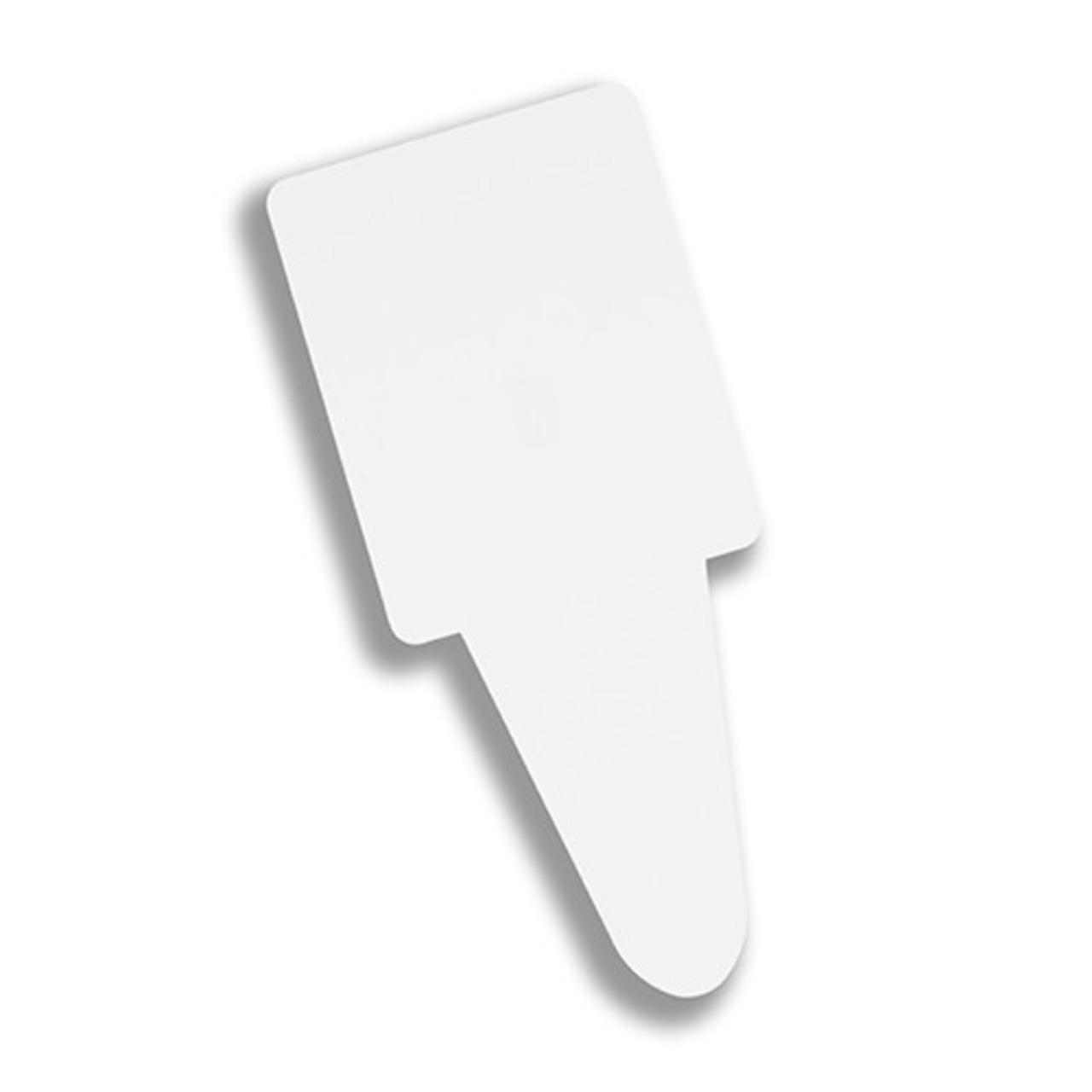 NFC Soil Marker
