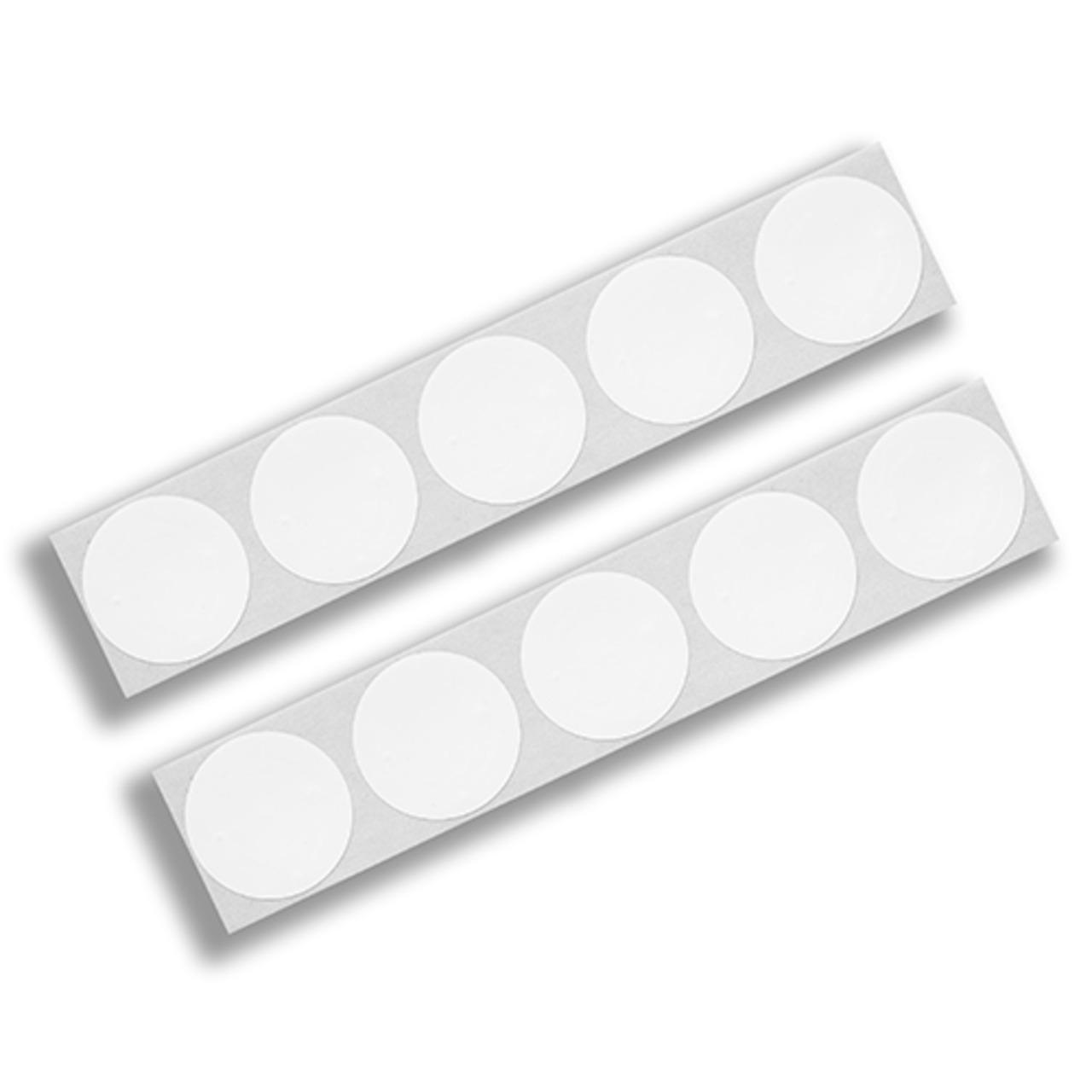 On-Metal NFC Sample Pack
