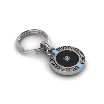 Kiroco NFC Keyring