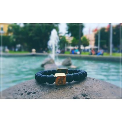 Suaave NFC Bracelet Range
